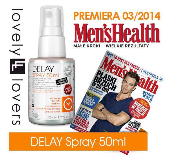 LL-delay-spray-MH-premiery-2.png