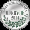 ODKRYCIEkonsum2014-150.png
