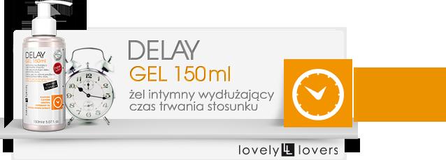delay-gel-baner.png