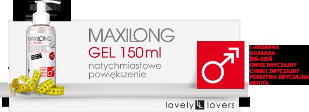 maxilong-gel-baner.png