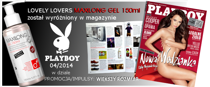 maxilong-playboy-nobg.png