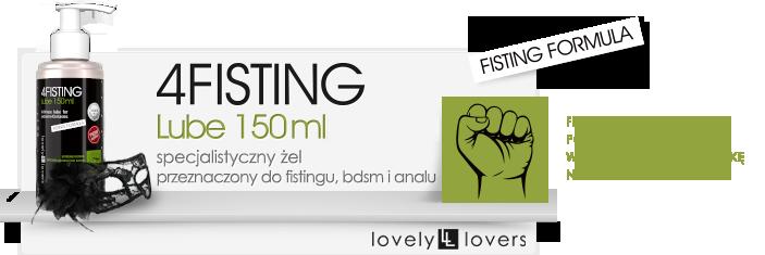 4fisting lovely lovers działanie