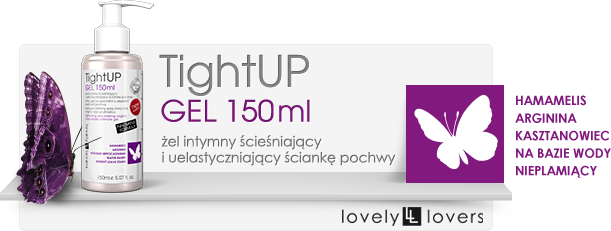 http://www.lovelylovers.pl/baneryLL/tightup-gel-baner.png